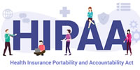 HIPAA: A Timely Overview & Update