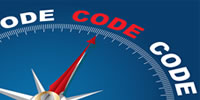 2021 CPT Code and Documentation Changes - CMS & AMA Come Together to Benefit Providers
