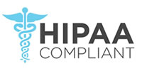 HIPAA Compliance for Business Associates