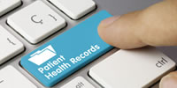 Why are Security & Governance for Health Data Analytics Vital?