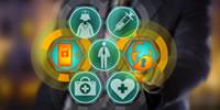 HIPAA Business Associate Agreements Under HITECH