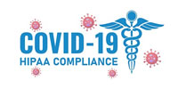 HIPAA in the Time of COVID-19: Recent Updates and Enforcement Actions