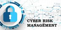 Healthcare's Enterprise Cyber Risk Management Imperative
