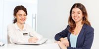 Have No Fear: Auditing to Benefit Physicians, A Step Towards Proactive Compliance