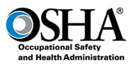 COVID-19: Workplace Safety, OSHA Updates, and Return to Work Issues