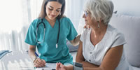 Expanded Roles and Duties for Medical Assistants during the COVID-19 Era